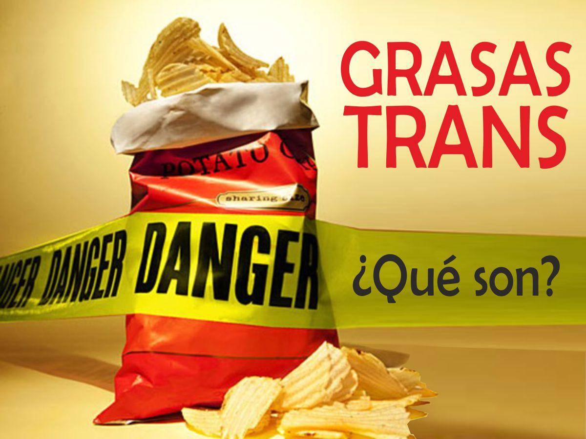 https://i0.wp.com/fmdiabetes.org/wp-content/uploads/2015/07/grasas-trans.jpg