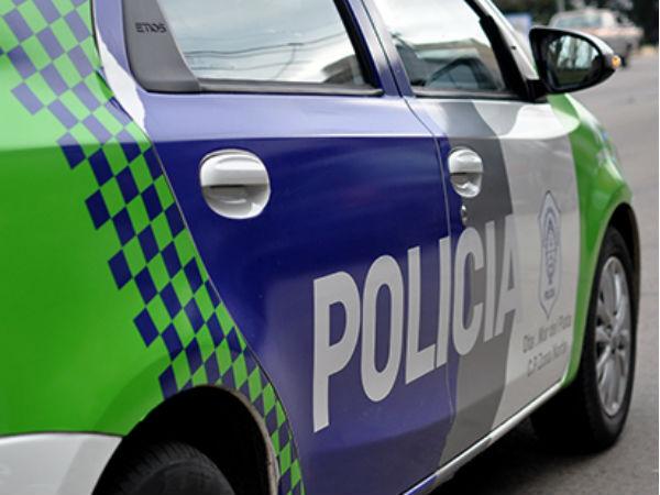 Operativos de prevención y seguridad en distintos puntos de la ciudad