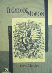 El-Gallo-de-Morón-216x300