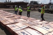 Mining investment yields jobs