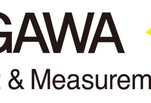 Yokogawa Meters & Instruments Corporation to Change Name to Yokogawa Test & Measurement Corporation –A reliable partner for its customers–