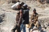 $750 million in mining revenues fails to reach treasury in Democratic Republic of Congo