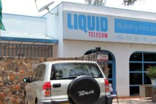 Liquid Telecom steps forward to support SME and startup co-working space to drive adoption of cloud services | Liquid Telecom