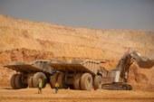 Glencore's secret loan to secure DRC mining rights