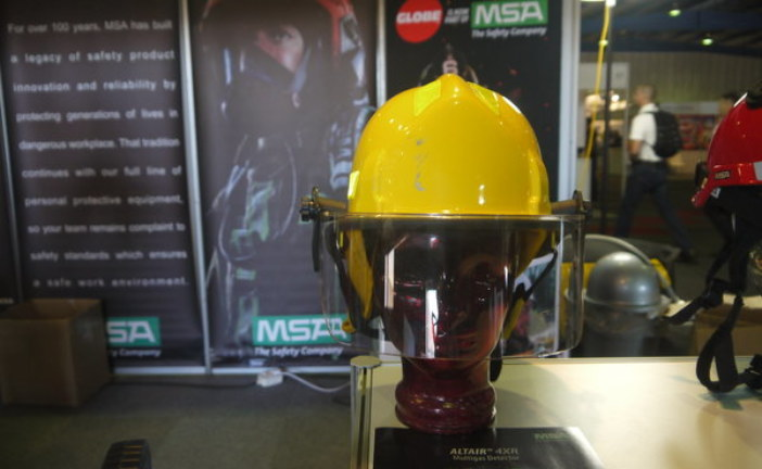 MSA acquires US firefighter protective clothing, boot manufacturer