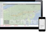 Yokogawa Releases FAST/TOOLS® R10.03 Web-based Real-time Enterprise Operations Platform   FAST/TOOLS data