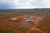 Billionaire's Ivanhoe Mines hit by a DRC copper tax rise | Ivanhoe mines