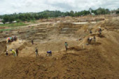 De Beers may look at mining in Zimbabwe and the DRC | Zimbabwe