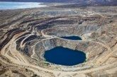 Better results for mine water treatment | mine water treatment
