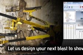 IRing Inc. Has Developed  Revolutionary Underground Break Analyzer Software.