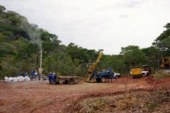 Prospect Resources in option agreement with J3 Mining over the acquisition of Malemba Nkulu project