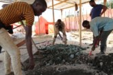 Tanzania partners with DRC to process cobalt