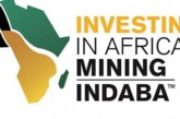 4 of Africa's top technology companies invited to pitch solutions at the 2019 Africa Mining Indaba