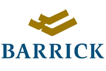 Barrick chews over selling Zambia copper mine following increased taxes