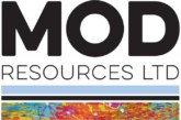 MOD Resources receives commitments to advance their T3 copper project in Botswana