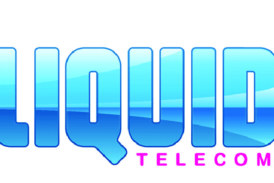 Liquid Telecom appoints Susan Mulikita as CEO of Liquid Telecom Zambia