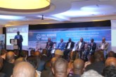 DRC Mining Week celebrates 15 years as valued strategic industry partner in Lubumbashi in June | Drc-Mining Week