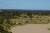 AVZ Minerals raises US$ 9.8m for further development of Manono