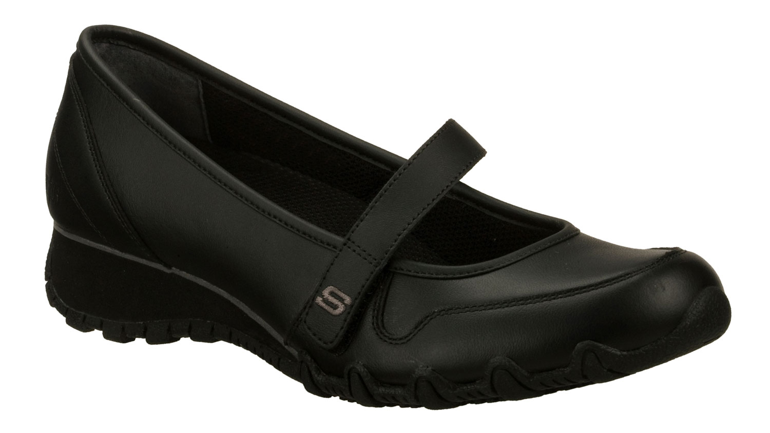 Slip Resistant Shoes In Store
