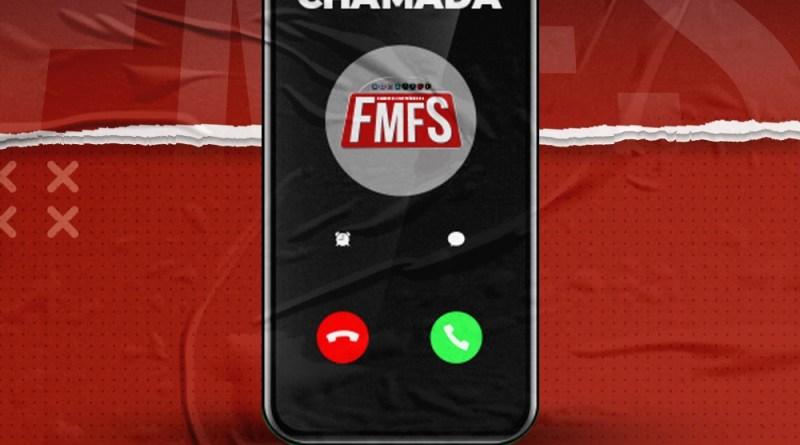 Última chamada para participar do campeonato eletrônico da FMFS!