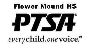   Flower Mound HS PTSA, Flower Mound, TX