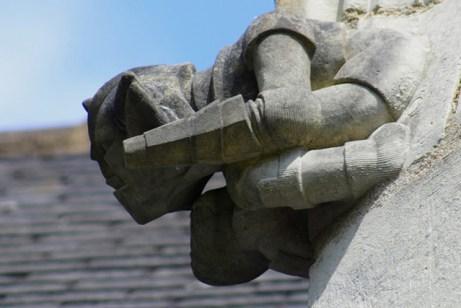 chapelle-de-bethleem-goldorak02