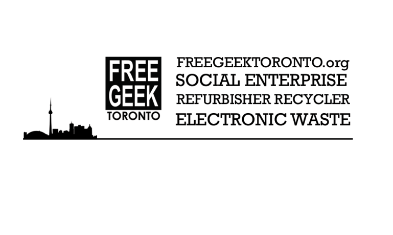 2016-01-28--Entreprenuership-Workshop-FREEGEEKTORONTO-lOGOBUTTONg