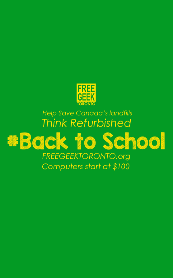 2016-08-16---Back-to-School-Logo-(green)