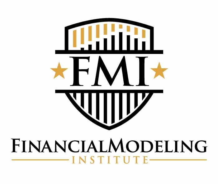 Financial Modeling Institute & Certifications