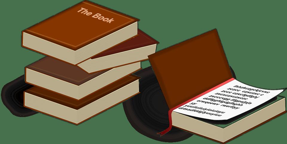 Pedoman Penyusunan Proposal PKM