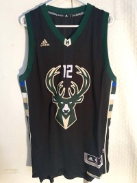 Official NBA Swingman Jersey Thread! Show your collections ...