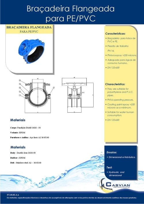 small resolution of project description