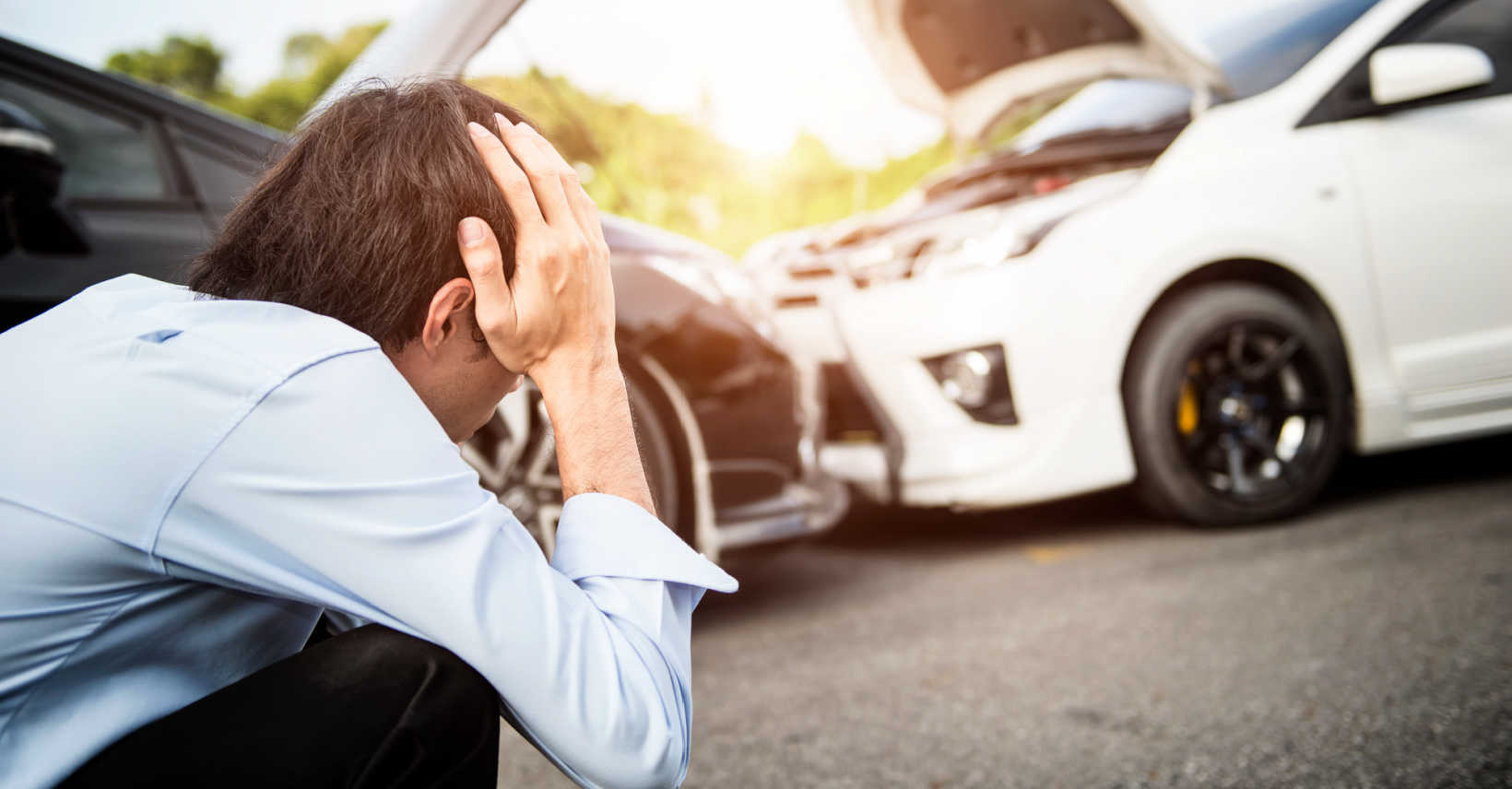are insurance adjusters helping you