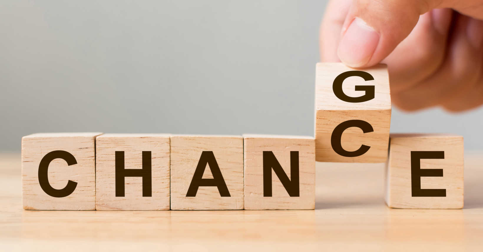 a life change can require an estate plan change