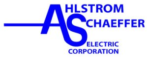 Ahlstrom Schaeffer Electric