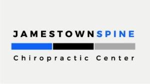Jamestown Spine: Chiropractic Center