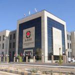 Offre de bourses d'études: Université Egypto-Japonaise pour la science et la Technologie d'Alexandrie (E-JUST)