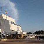 SOCHIMA: Le 10ème congrès se tiendra les 7, 8 et 9 décembre 2021 au CICB.