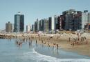 Indicadores polémicos: La Secretaria de Turismo asegura un balance positivo de la primer quincena de enero
