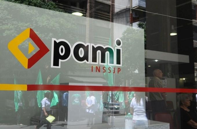 Crisis en la salud: el PAMI afirma que debe asegurarse la normal venta de medicamentos en farmacias