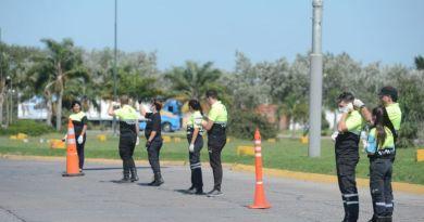 Cada vez más intendentes cortan accesos a las ciudades: la nueva postura de la Provincia