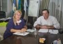 Coronavirus en Dolores: Etchevarren apunta a pastores Evangélicos