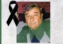 A las 17hs, Miramar despedirá a Oscar Tejada