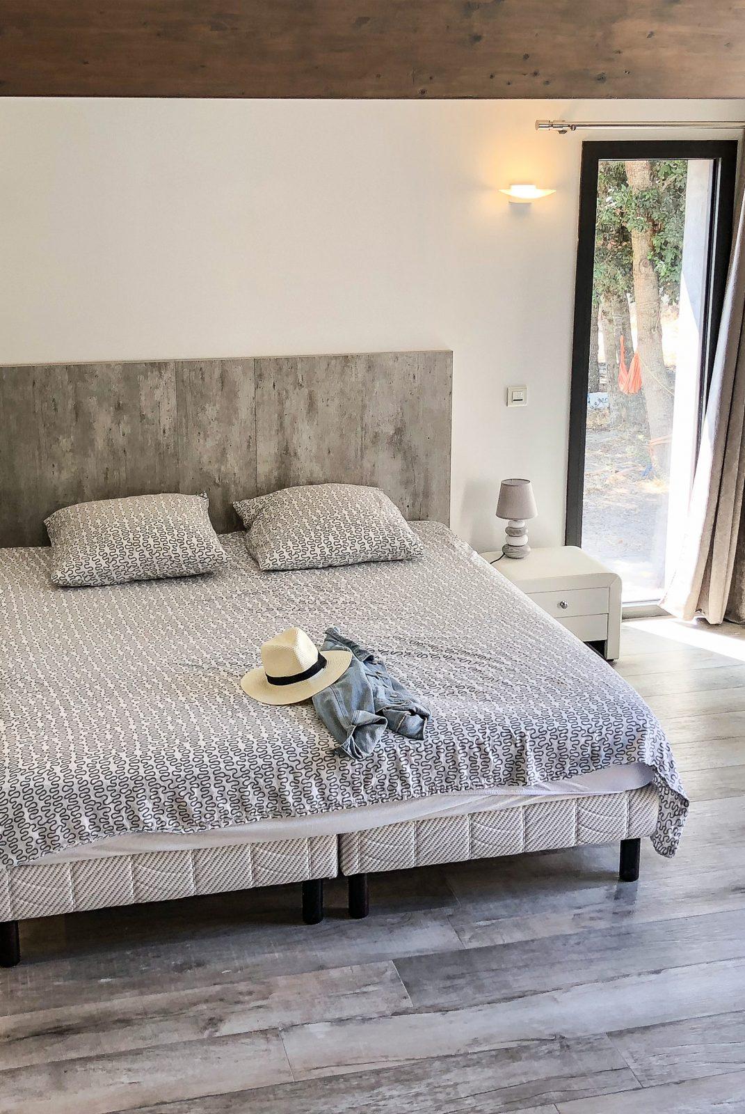 FMR_travelblog-Weekend Bonifacio-Voyage Corse-Airbnb