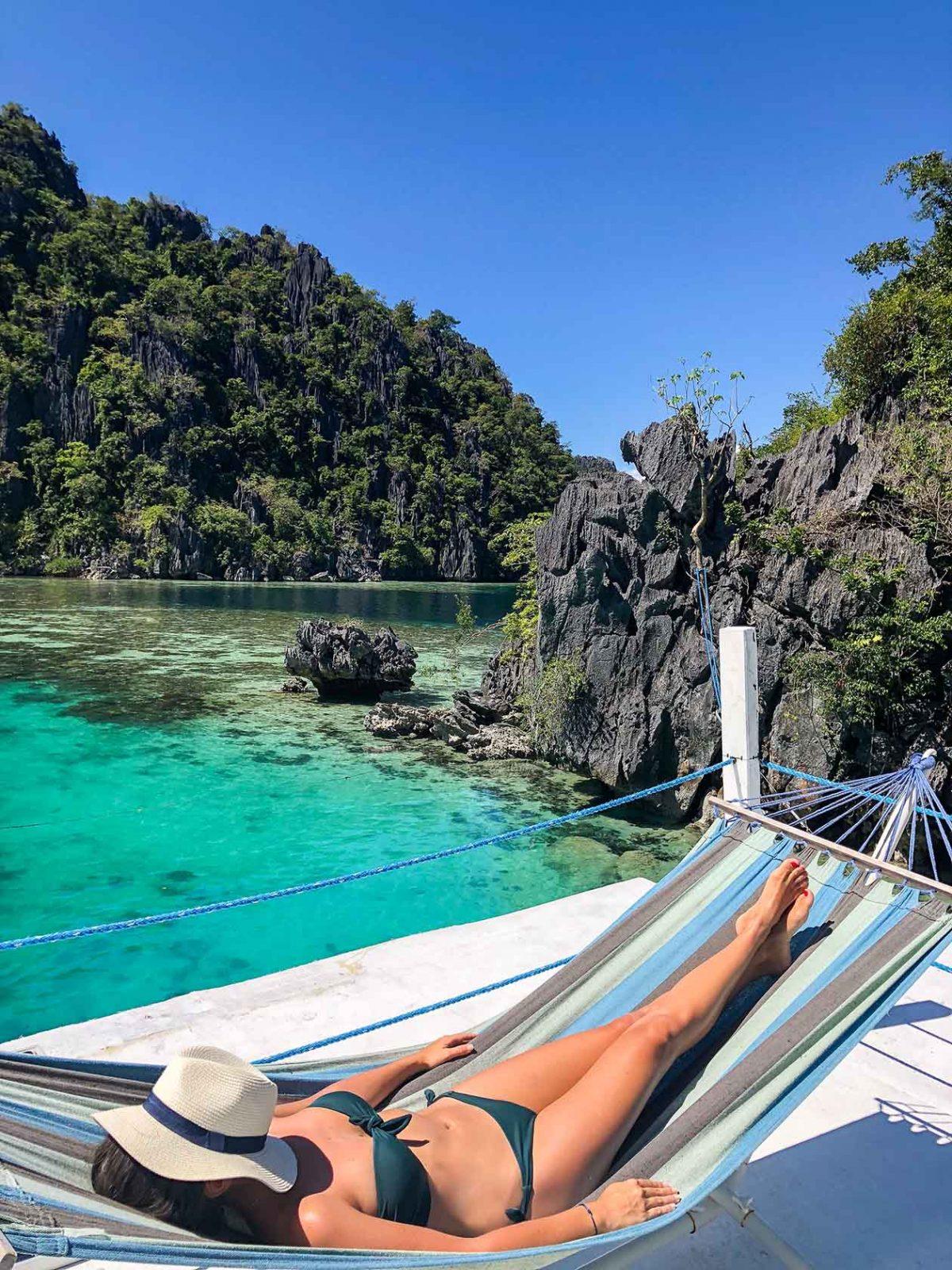 Voyage aux Philippines - blog voyage