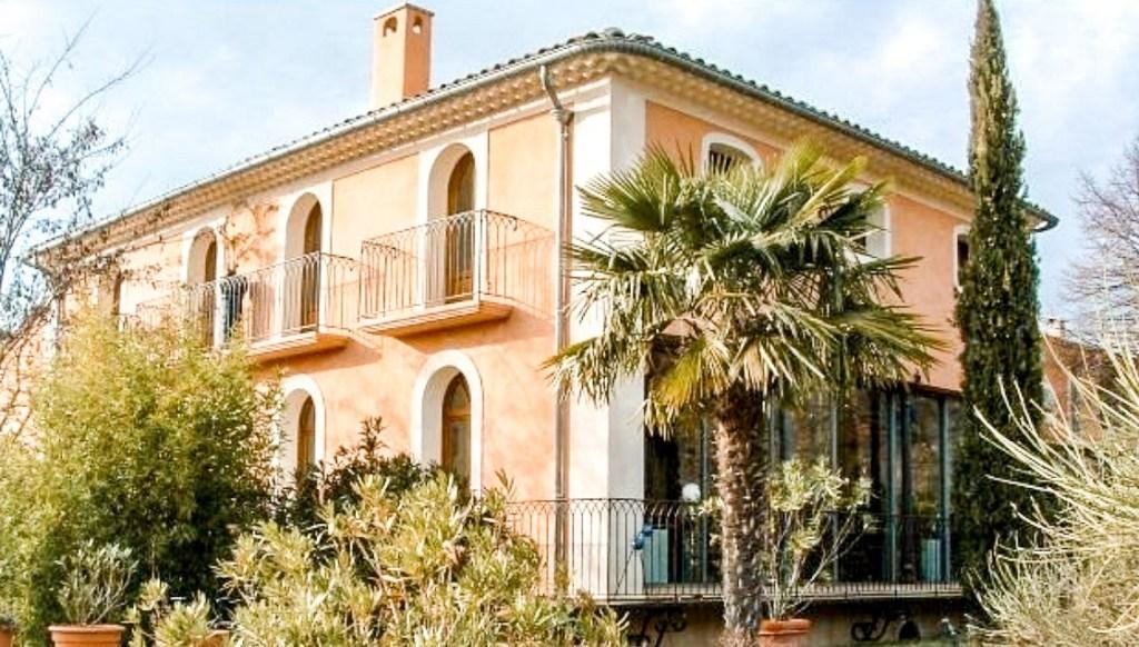 Visiter Gorges du Verdon - Hôtel La Ferme Rose-Hôtel de Charme FMR blog voyage