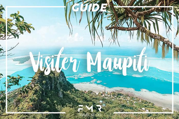 maupiti guide voyage