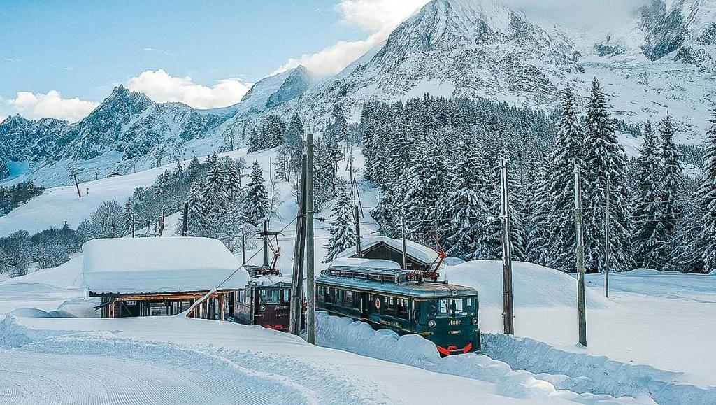 Tramway Mont_Blanc
