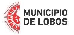 Gacetilla de Prensa – CAPACITACIÓN PERMANENTE EN EL MUNICIPIO DE LOBOS