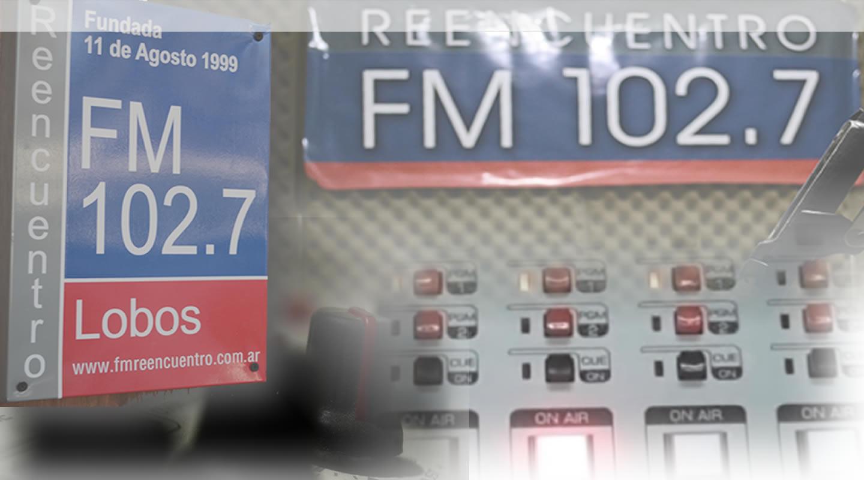 Audio. Experiencias. Programa del 30/07/2018
